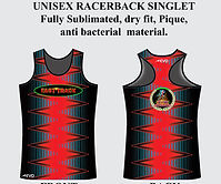 UNISEX RACERBACK SINGLET.jpg