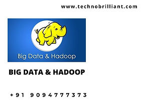 BIG DATA HADOOP_edited.jpg