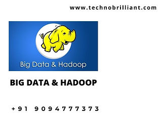 BIG DATA HADOOP_edited.jpg