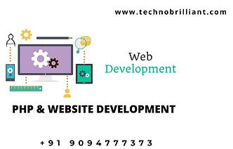 PHP WEB DEVELOPMENT_edited.jpg