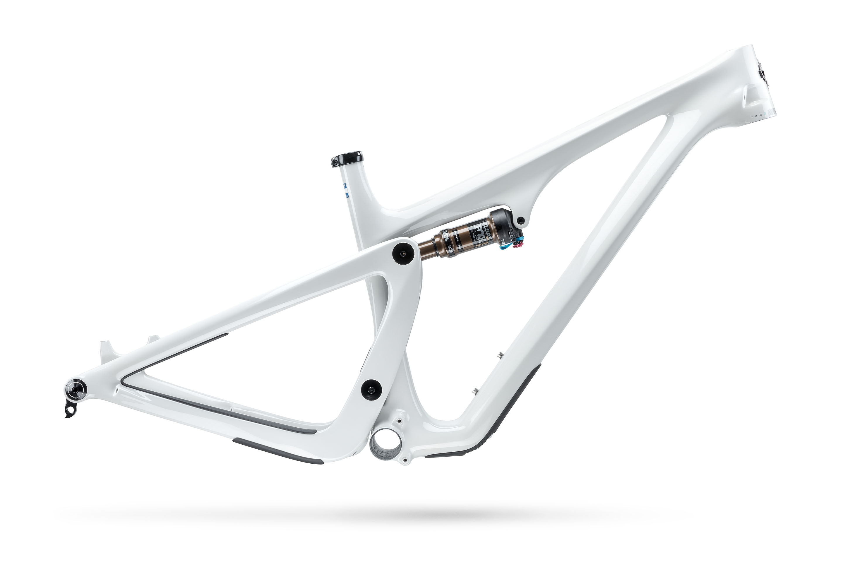 2021_YetiCycles_SB115_Frame_Blanco_01
