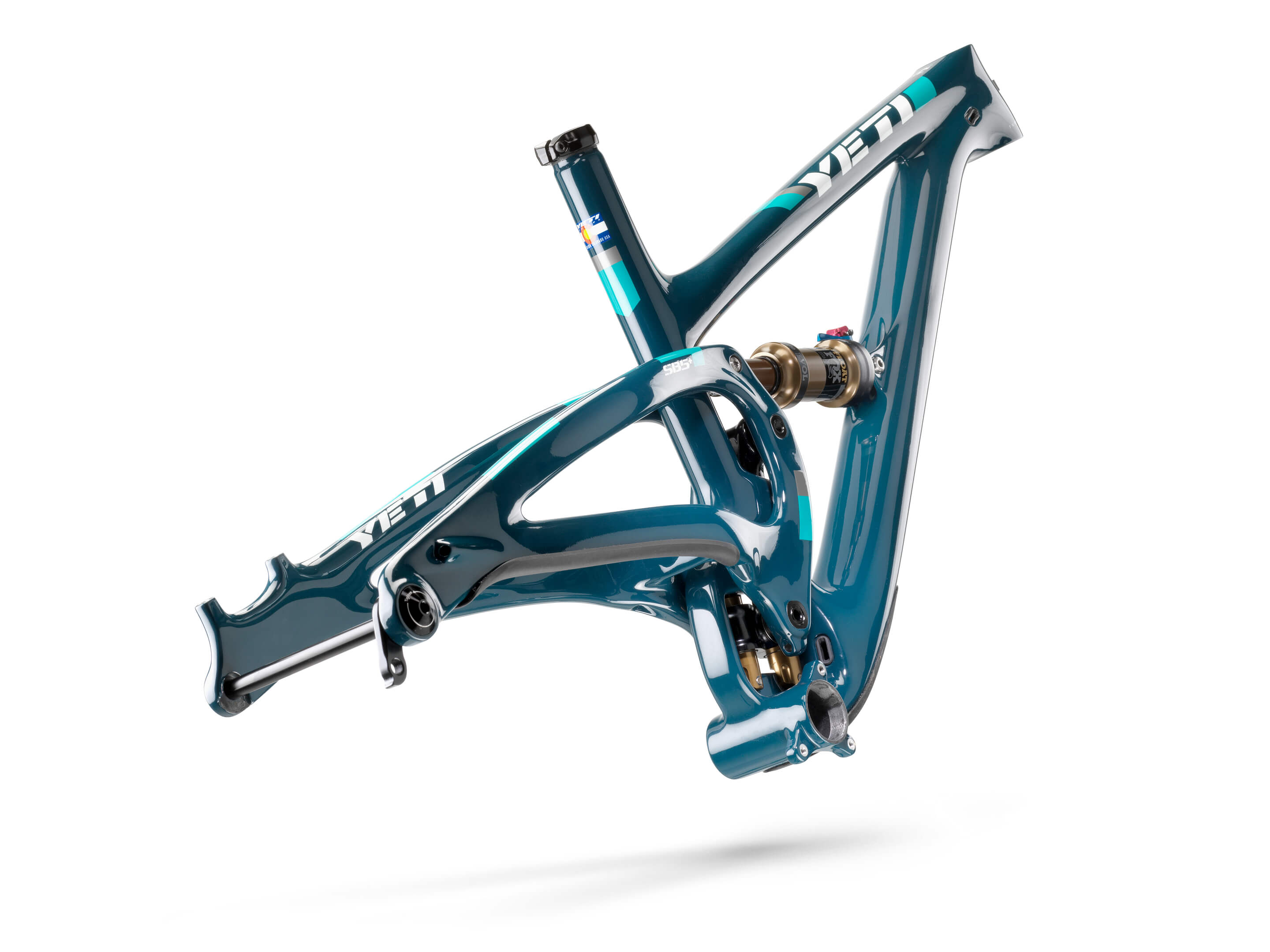 2018_YetiCycles_Frame_SB5_Plus_TS_Storm_03
