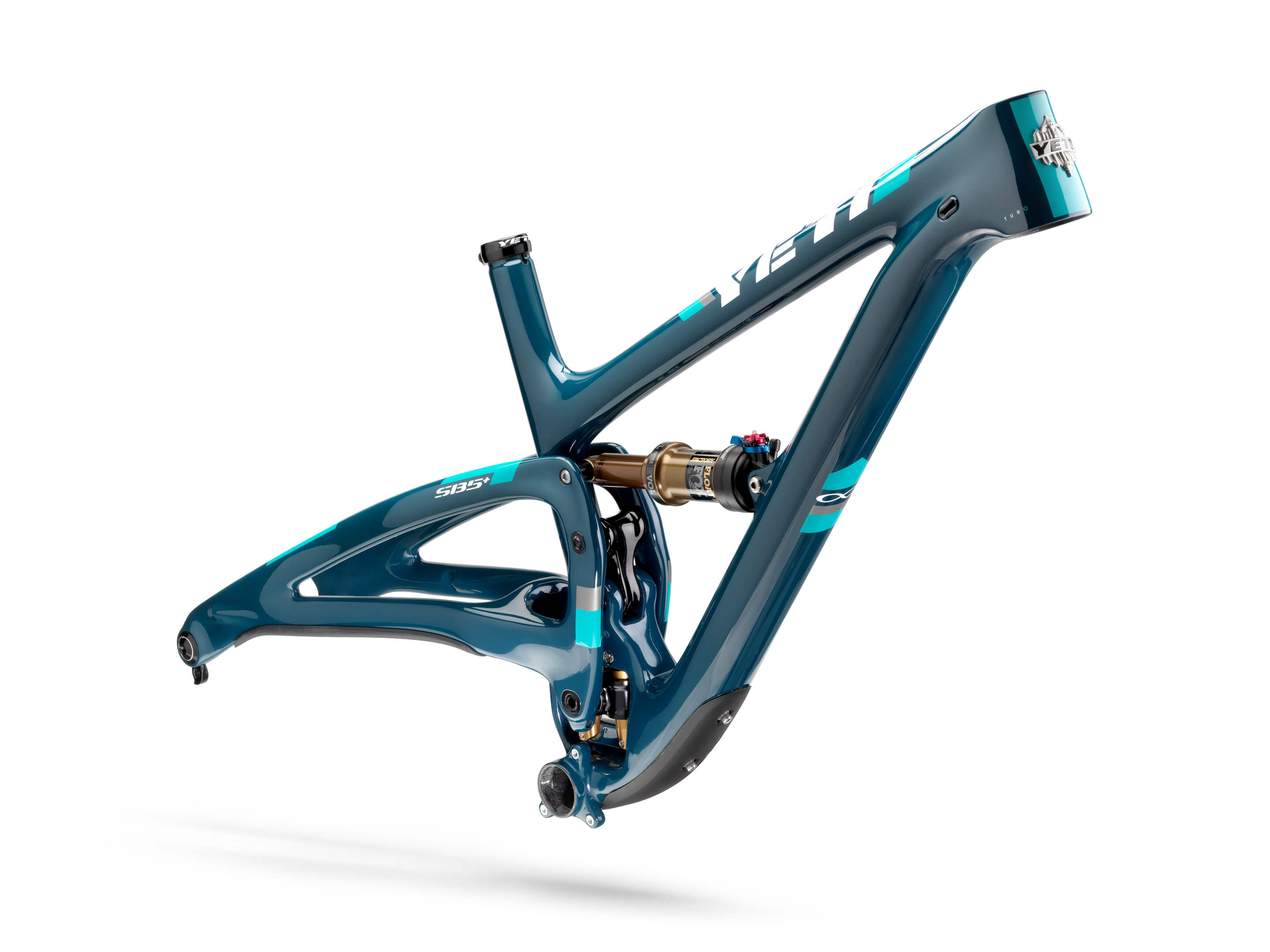 2018_YetiCycles_Frame_SB5_Plus_TS_Storm_02