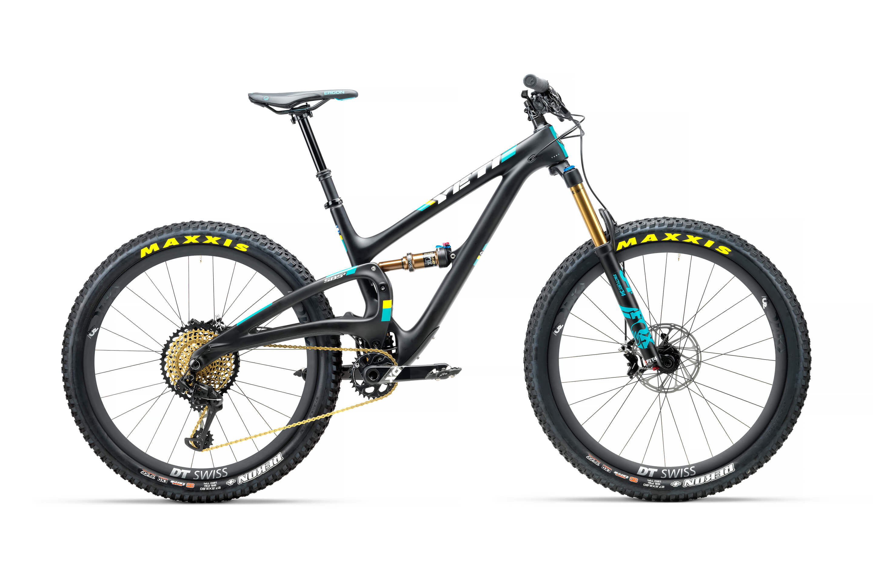 2018_YetiCycles_SB5_Plus_TS_Black_XX1_XMC