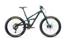 2018_YetiCycles_SB5_Plus_CS_Black_XT_SLX