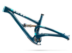 2018_YetiCycles_Frame_SB5_Plus_TS_Storm_01
