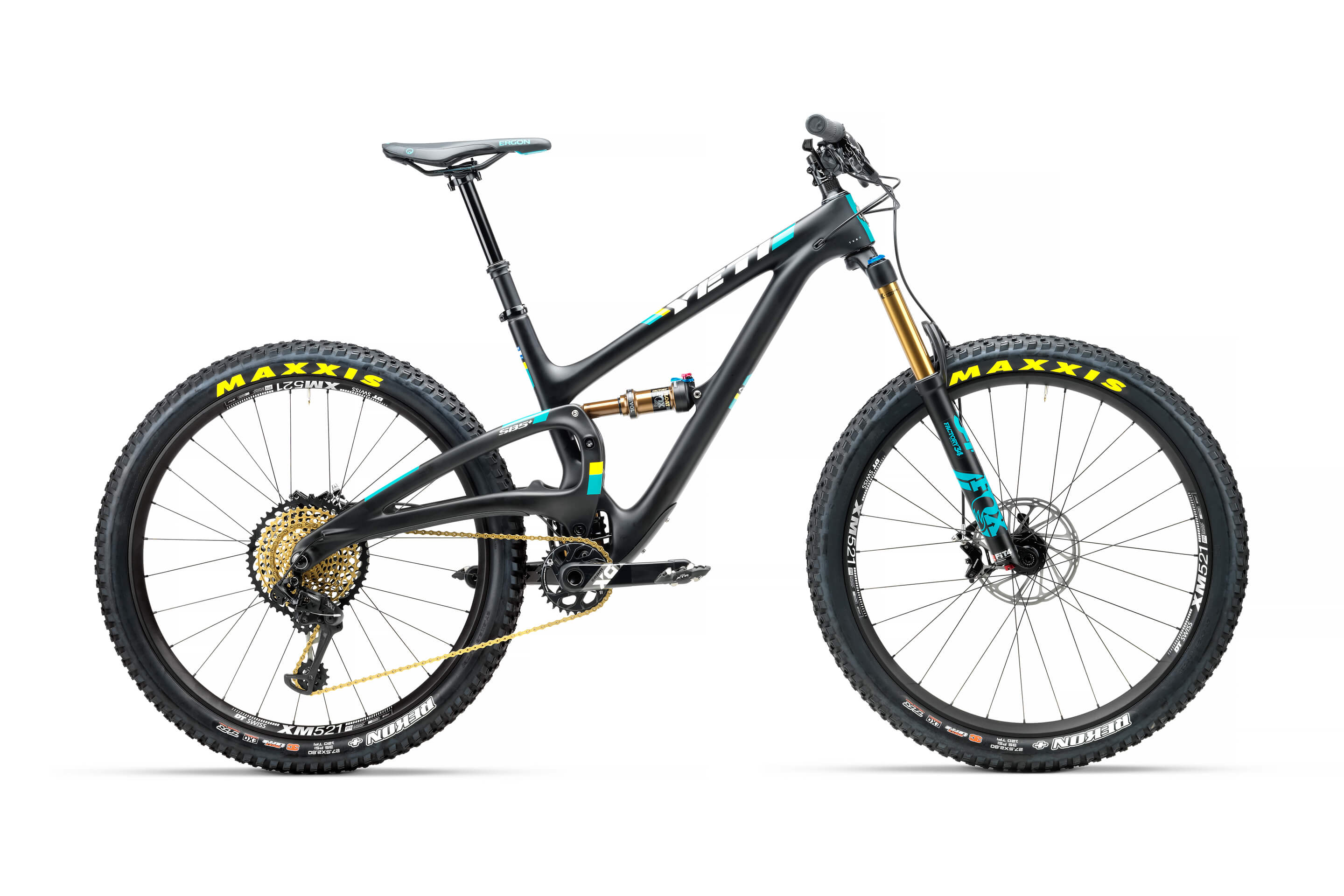 2018_YetiCycles_SB5_Plus_TS_Black_XX1