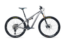 2021_YetiCycles_SB115_C1_Anthracite_Fact