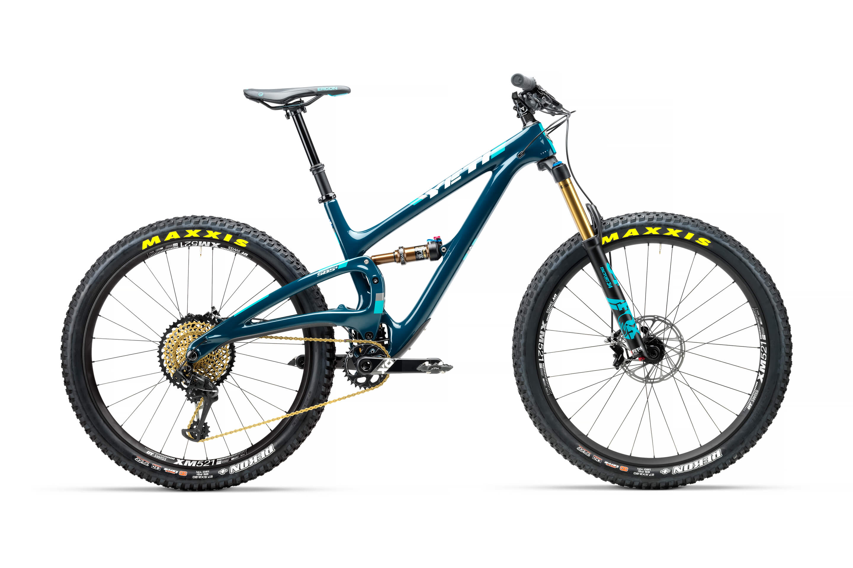 2018_YetiCycles_SB5_Plus_TS_Storm_XX1
