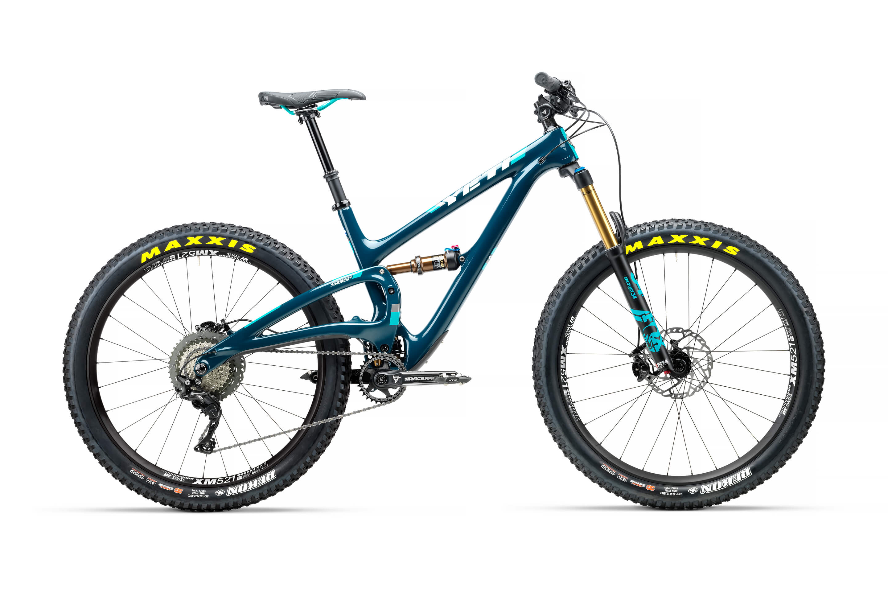2018_YetiCycles_SB5_Plus_TS_Storm_XT