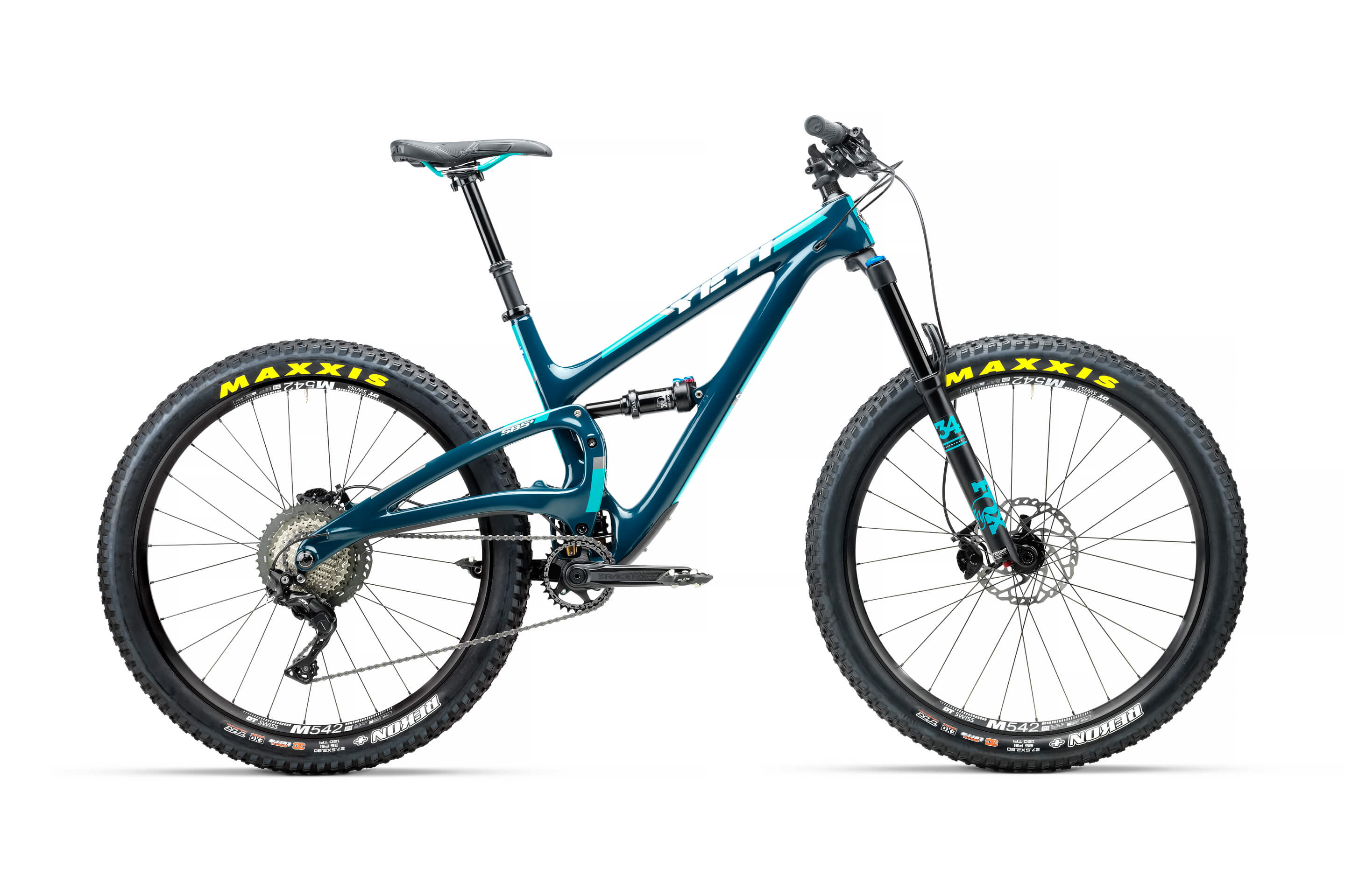2018_YetiCycles_SB5_Plus_CS_Storm_XT_SLX