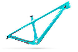 2021_YetiCycles_ARC_Frame_Turq_01