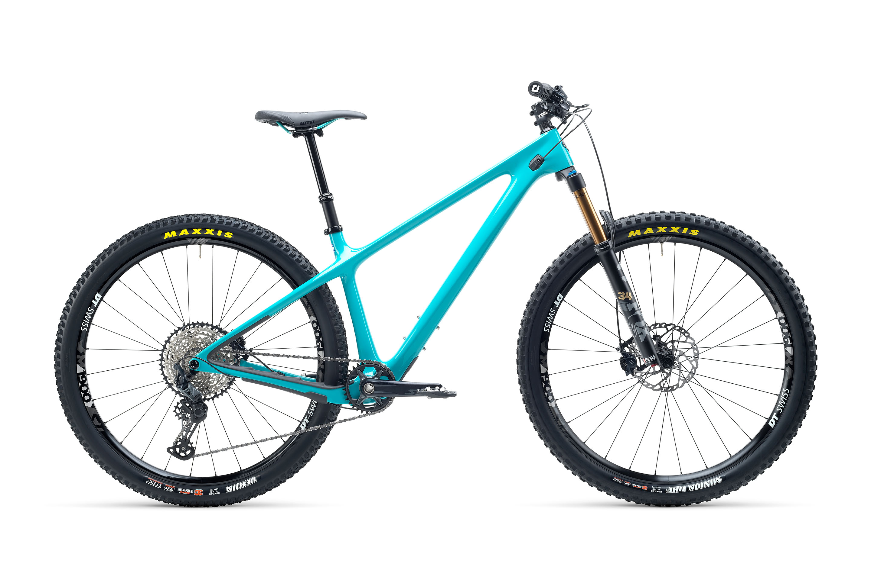 2021_YetiCycles_ARC_C1_Turq_Factory