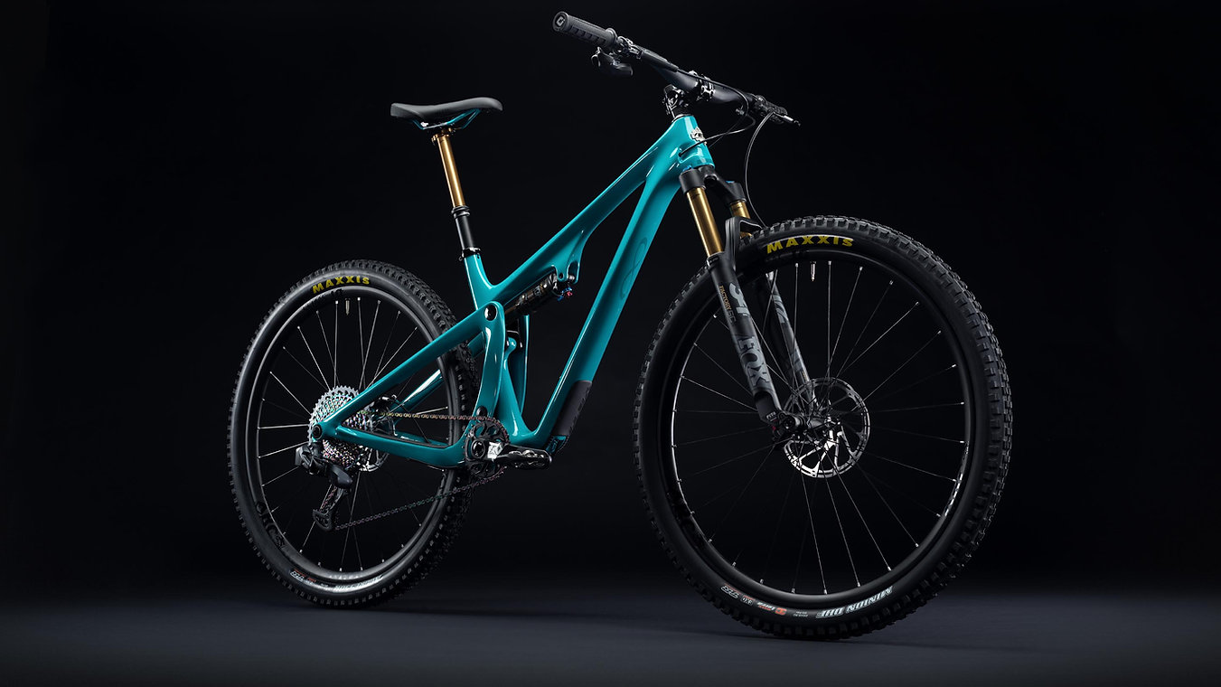 2020_YetiCycles_SB100_Dark_Complete_Turq