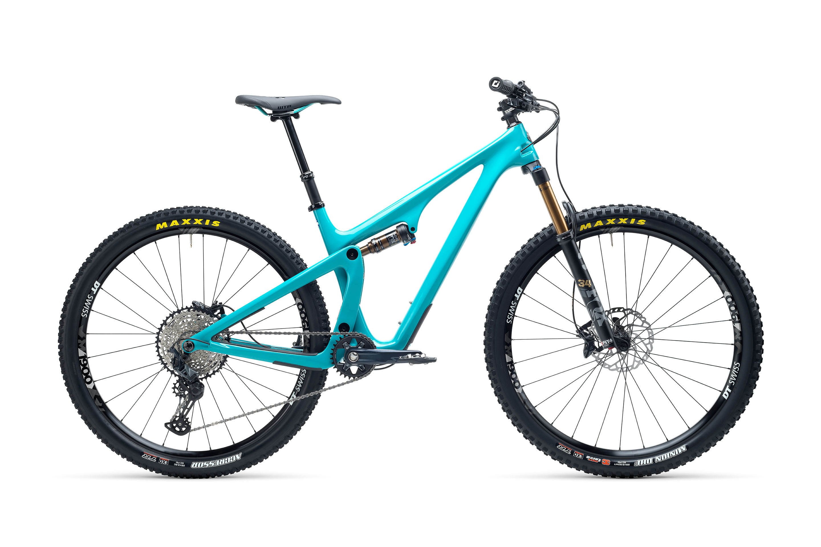 2021_YetiCycles_SB115_C1_Turq_Factory