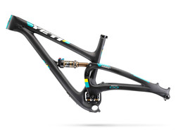 2018_YetiCycles_Frame_SB5_Plus_TS_Black_01