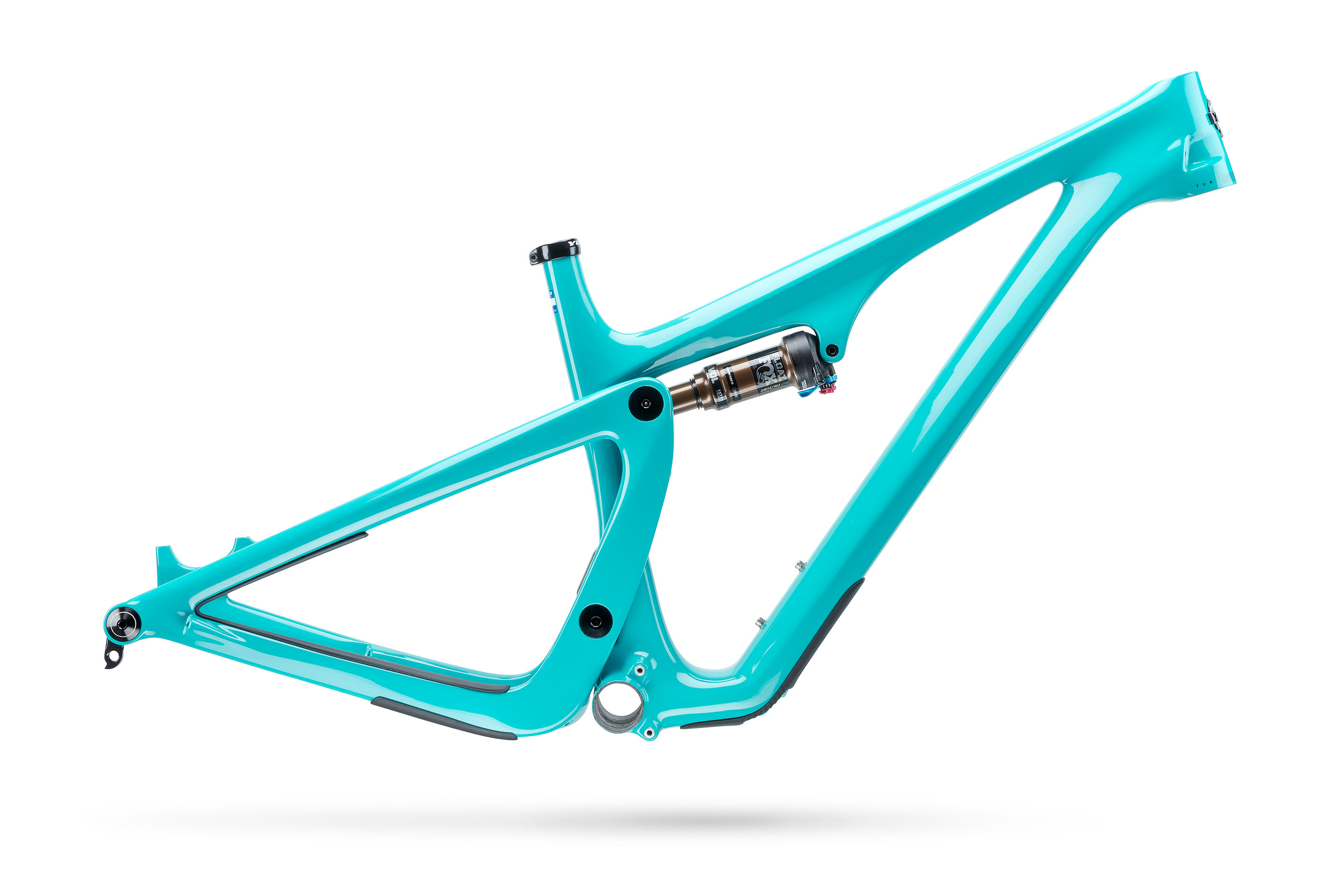 2021_YetiCycles_SB115_Frame_Turq_01