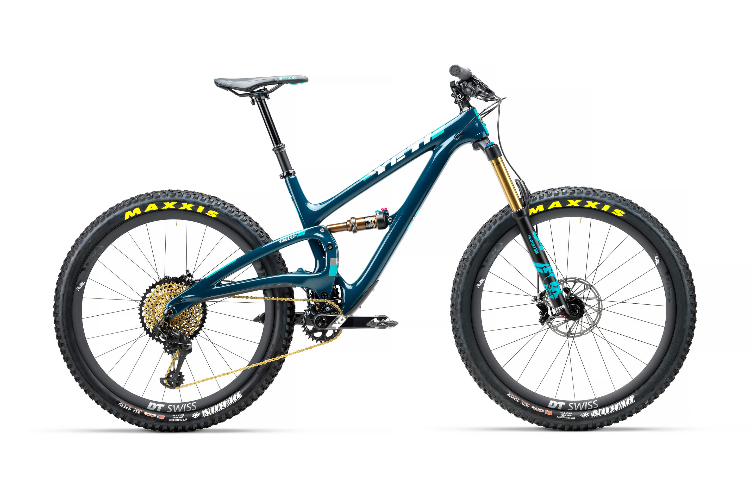 2018_YetiCycles_SB5_Plus_TS_Storm_XX1_XMC