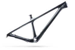 2021_YetiCycles_ARC_Frame_RAW_01