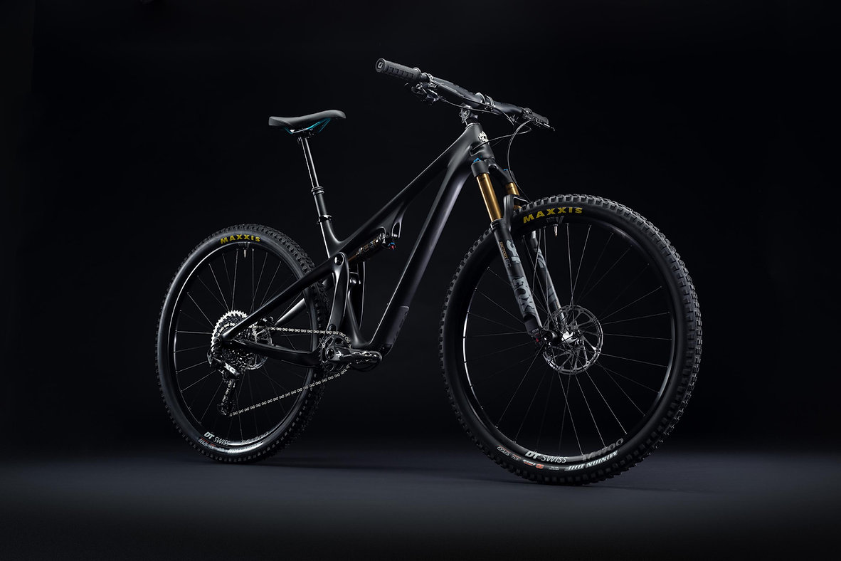 2020_YetiCycles_SB100_Dark_Complete_Blac