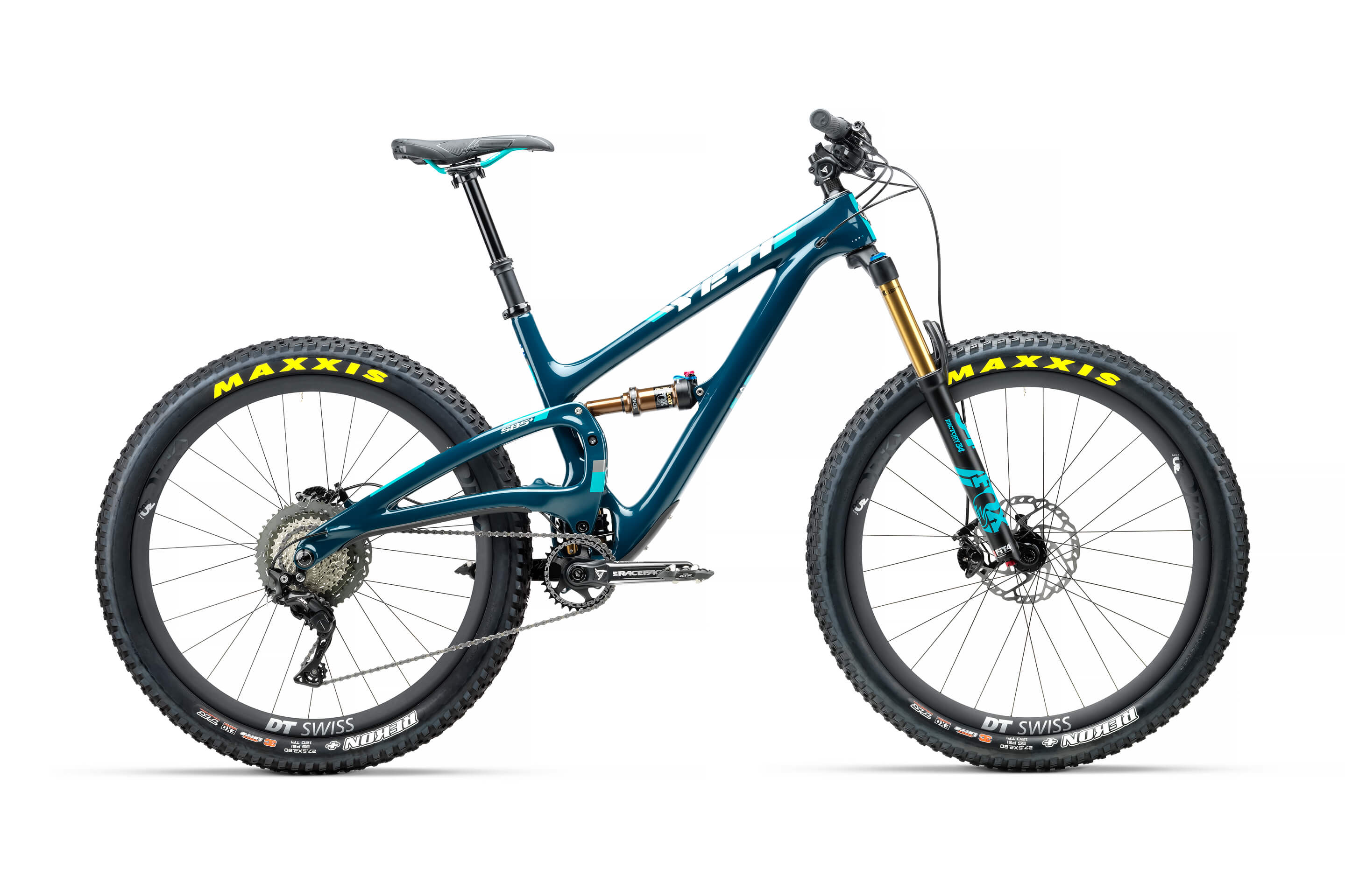 2018_YetiCycles_SB5_Plus_TS_Storm_XT_XMC