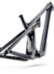 2019_Yeti_SB100_Frame_Carbon_02.jpg