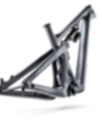 2019_YetiCycles_SB130_Frame_Carbon_03.jp