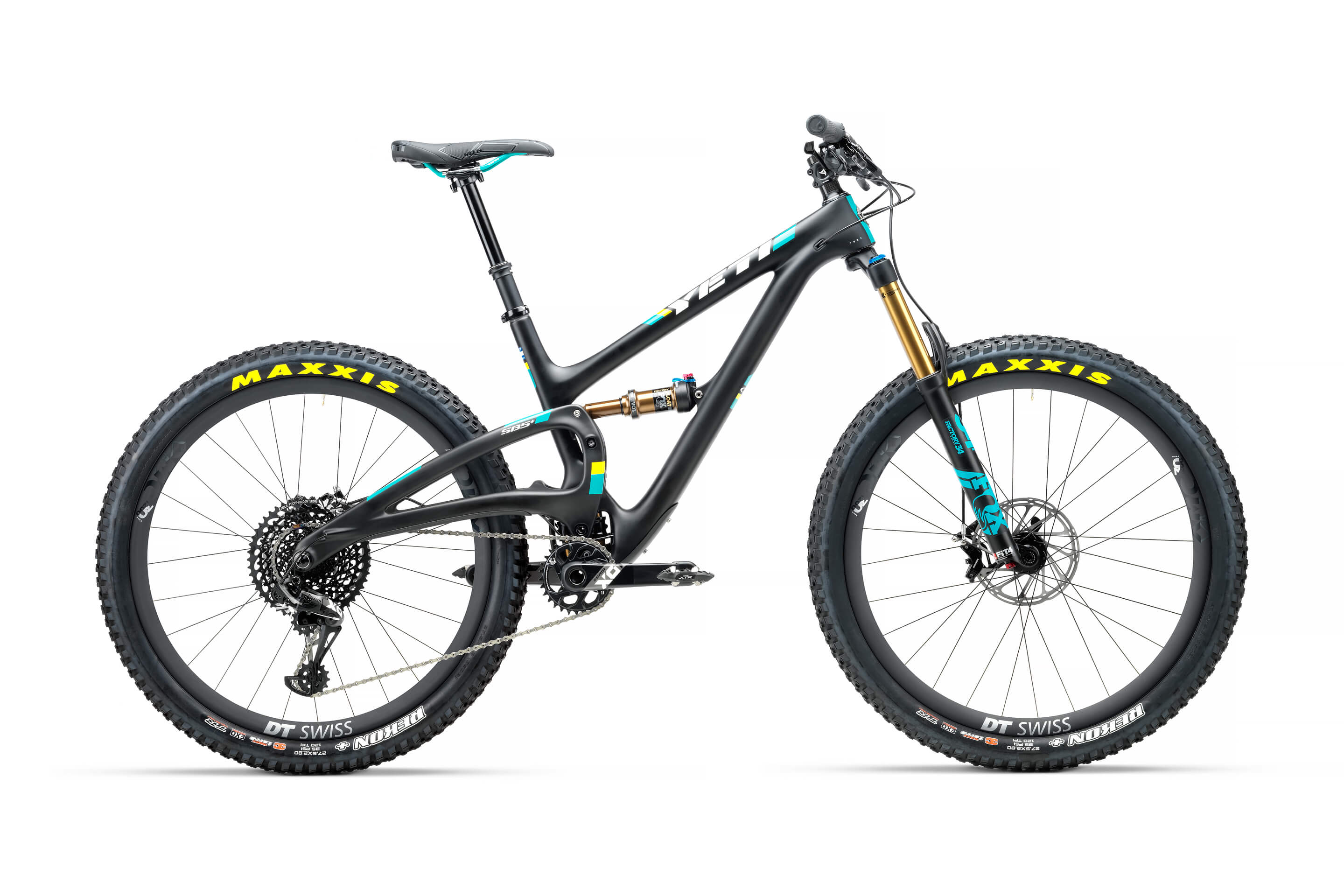2018_YetiCycles_SB5_Plus_TS_Black_X01_XMC