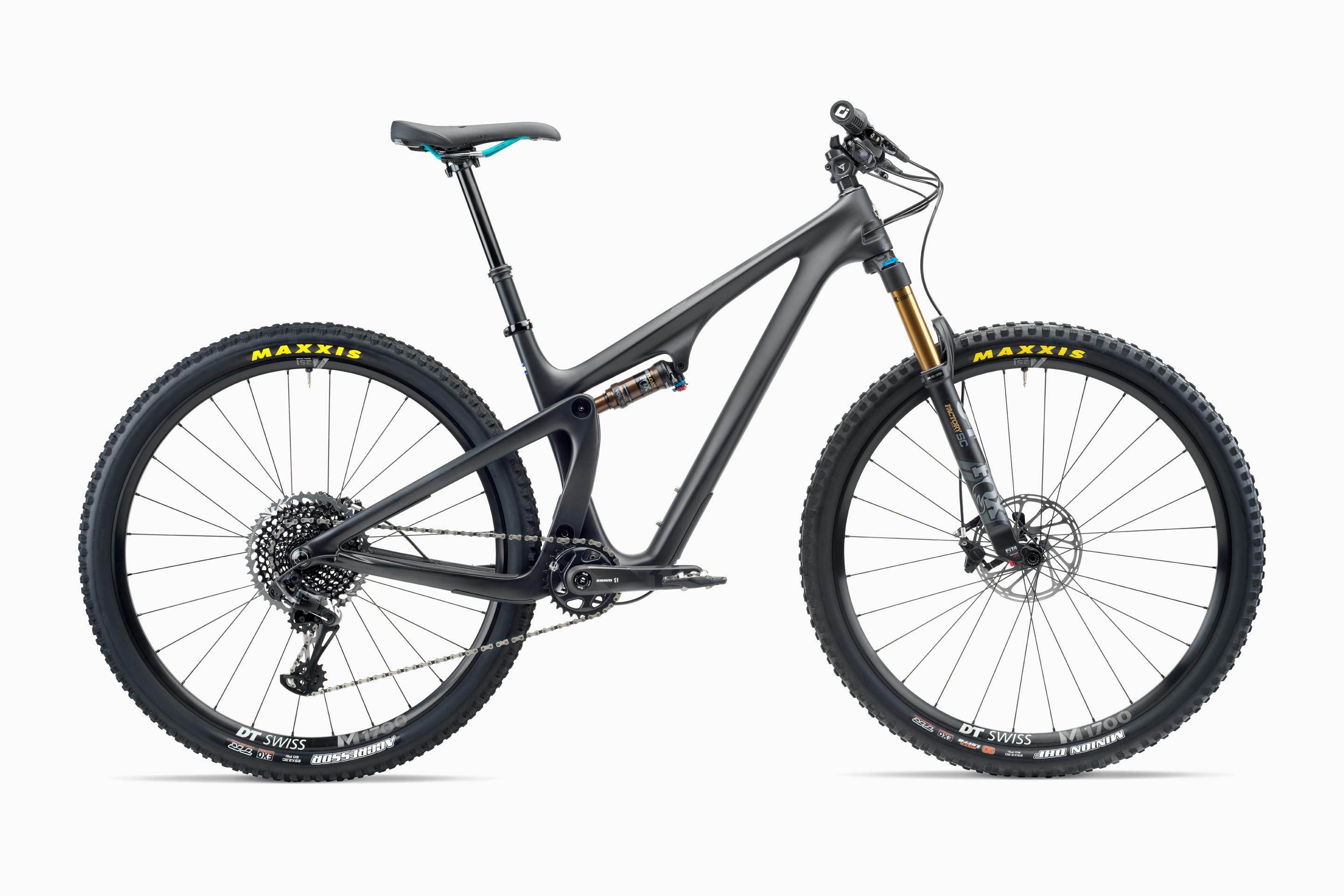 2020_YetiCycles_SB100_Complete_Black