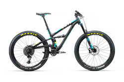 2018_YetiCycles_SB5_Plus_CS_Black_GX