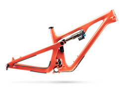 2020_YetiCycles_SB140_Frame_Inferno_01