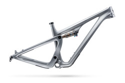 2021_YetiCycles_SB115_Frame_Anthracite_0