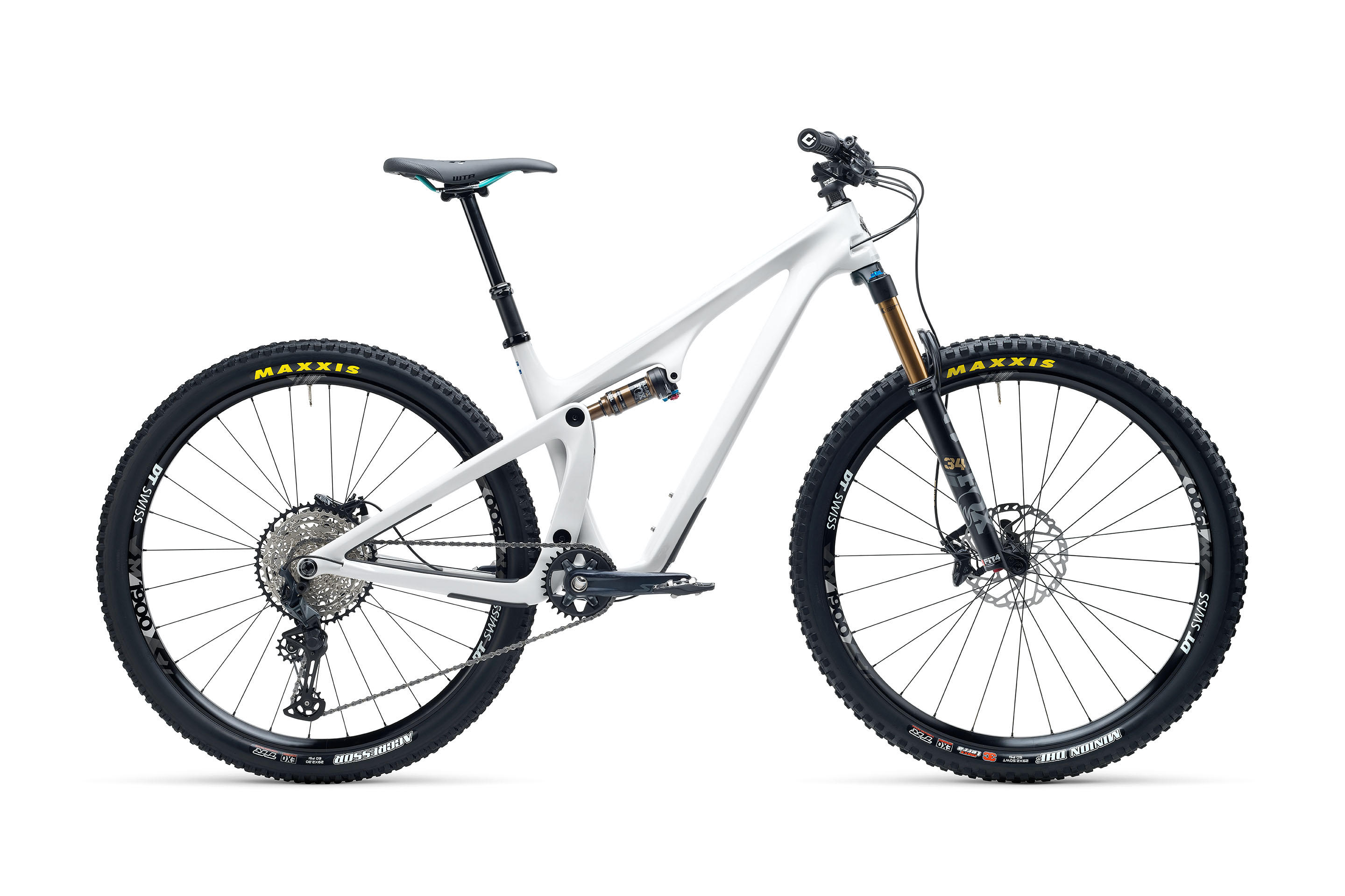 2021_YetiCycles_SB115_C1_Blanco_Factory.