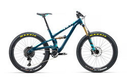 2018_YetiCycles_SB5_Plus_TS_Storm_X01_XMC