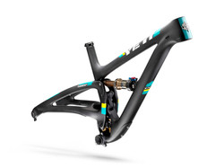 2018_YetiCycles_Frame_SB5_Plus_TS_Black_02