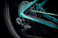 2021_YetiCycles_ARC_35th_Anniversary_Det