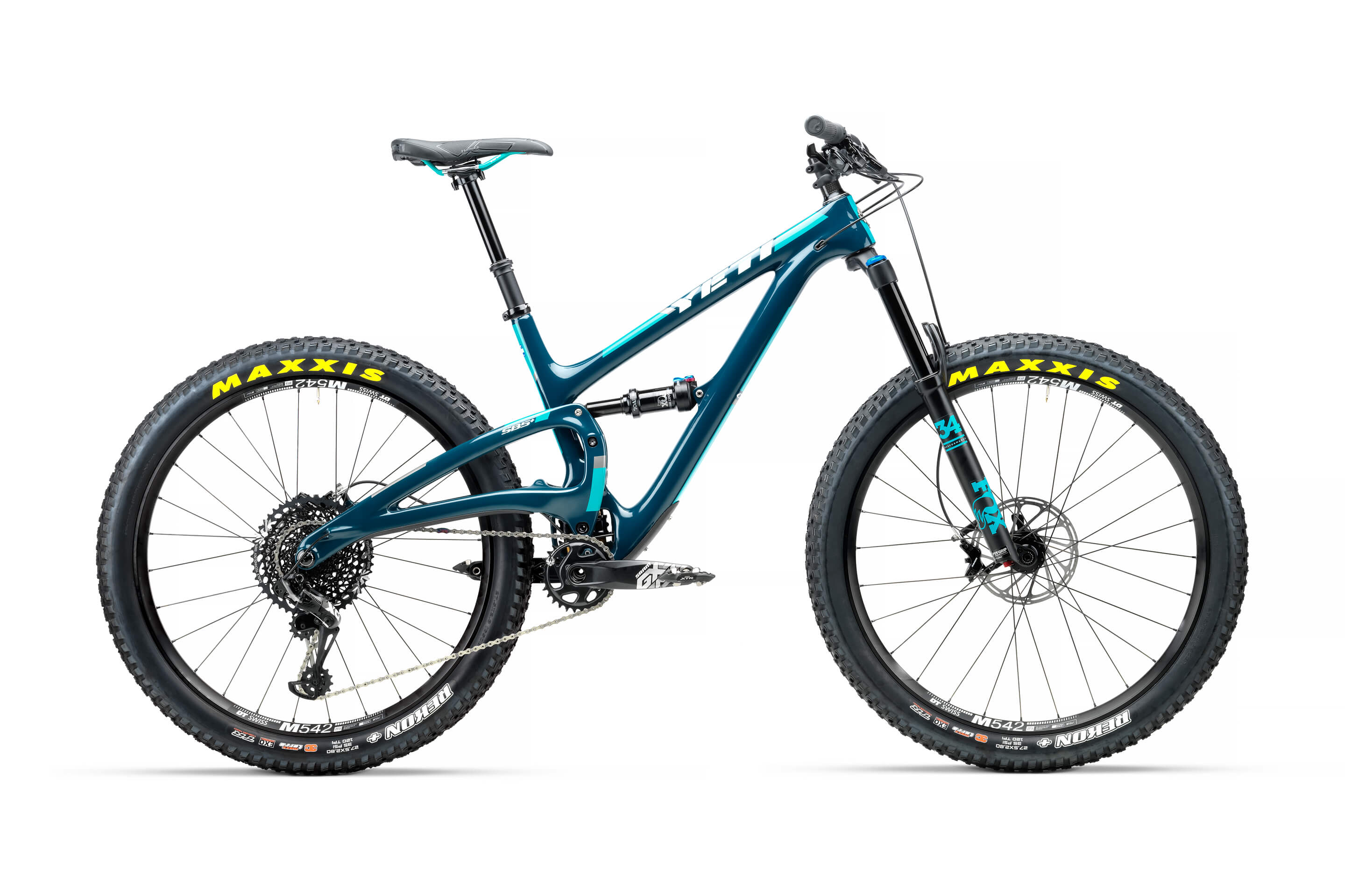 2018_YetiCycles_SB5_Plus_CS_Storm_GX
