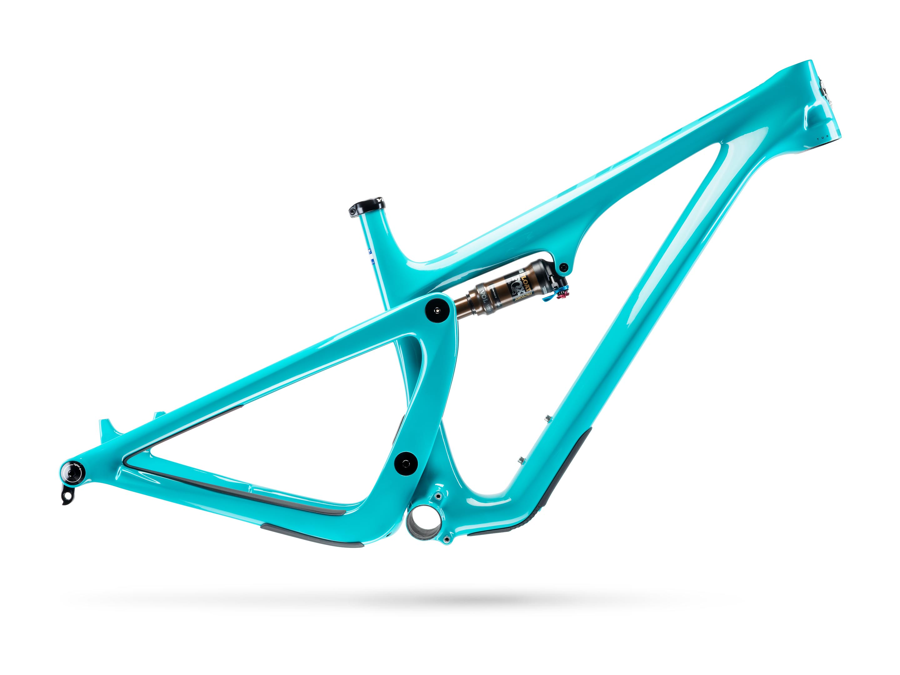 2020_YetiCycles_SB100_Frame_Turq_01