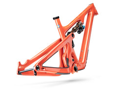 2020_YetiCycles_SB140_Frame_Inferno_02