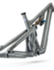 2020_YetiCycles_SB140_Frame_Grey_02.jpg
