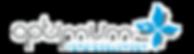 optimum-versiegelung-logo.png