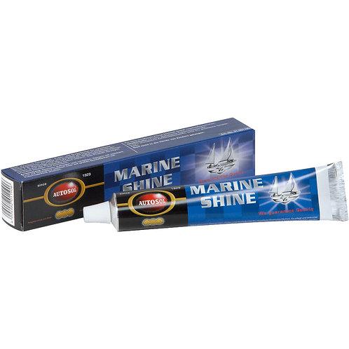 AUTOSOL ®  MARINE SHINE - 75 ml Tube