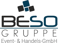 190117-901055-BESO-Gruppe-Logo-PNG-01-dr