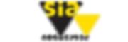 Sia_Abrasives_Logo.png