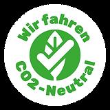 20200702_RIB-TOURS_Wir-fahren-CO2-Neutra