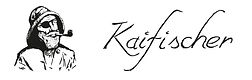 Kai Fischer.jpg