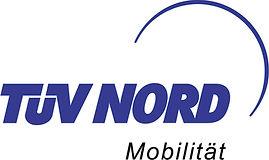 TNM_Zusatz_Mobilitaet.jpg