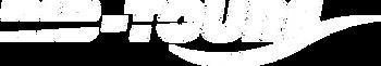 20200220_m4m-j-7152_rib-tours_logo_weiß.