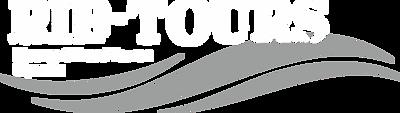 181221-RIB-Tours-Logo-01-dr.png