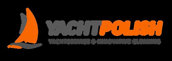 Logo_yachtpolish.png